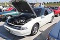 1993 Subaru SVX coupe (21159048610).jpg
