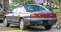 1995 Proton Perdana 2.0 in Subang Jaya, MY (02).jpg