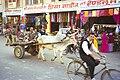 1996 -219-37 Jodhpur (2234185752).jpg