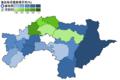 1997年嘉義縣長選舉.png