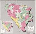 1997 Bosnia (30253337444).jpg
