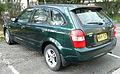 1999-2000 Mazda 323 (BJ) Shades Astina 5-door hatchback 03.jpg