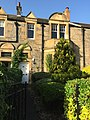 19 Nile Grove Edinburgh UK.jpg