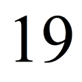 19 rightside up.png