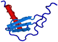 1ESR Human Monocyte Chemotactic Protein-2.png