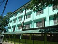1Novaliches, Quezon City Barangays Landmarks 47.jpg