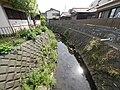 1 Chome Koshigoe, Kamakura-shi, Kanagawa-ken 248-0033, Japan - panoramio (20).jpg