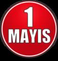 1 Mayıs-Simge.png