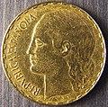 1 peseta 1937, anverso.jpg