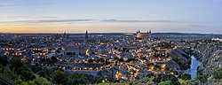 1 toledo spain evening sunset 2014.jpg