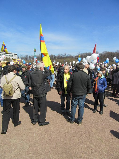 1st of May 2017 in Saint Petersburg 41.jpg