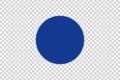 1worldflag-transparent.png