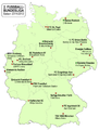 2. Fussball-Bundesliga 2011-12.png