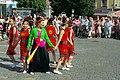 20.8.16 MFF Pisek Parade and Dancing in the Squares 110 (29049652471).jpg