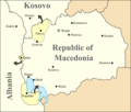 2001 Proposal for the Partition of the Republic of Macedonia.png