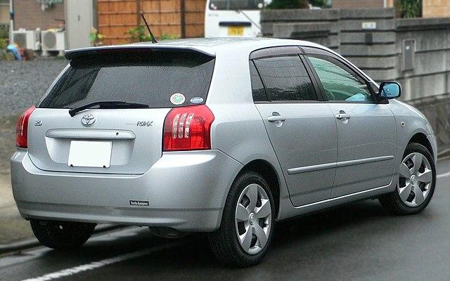 Jamaica Used Cars Kingston