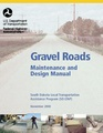 2003 07 03 NPS gravelroads intro.pdf
