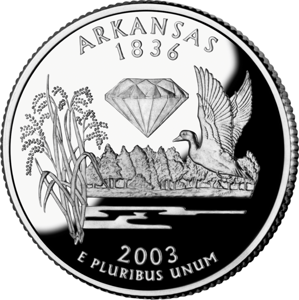 File:2003 AR Proof.png