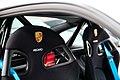2003 Porsche 911 996 GT3 RS (36612621622).jpg