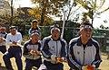 2004년 10월 22일 충청남도 천안시 중앙소방학교 제17회 전국 소방기술 경연대회 DSC 0161.JPG
