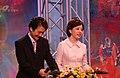 2004년 3월 12일 서울특별시 영등포구 KBS 본관 공개홀 제9회 KBS 119상 시상식 DSC 0010.JPG
