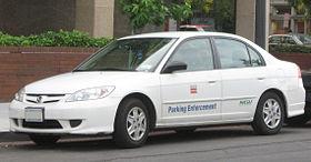 2004-2005 honda civic ngv jpg
