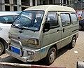 2004 Jiangxi-Changhe CH6353A (facelift), front 8.12.18.jpg