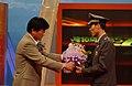 2005년 4월 29일 서울특별시 영등포구 KBS 본관 공개홀 제10회 KBS 119상 시상식DSC 0048.JPG