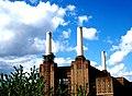 2005-05-07 - London - Battersea Powerstation (4887838630).jpg