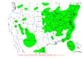 2006-05-16 24-hr Precipitation Map NOAA.png
