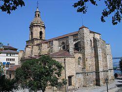 20060623-Portugalete Basilica.jpg