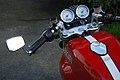 2006 Ducati Sport 1000 4.jpg