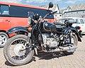 2007-07-15 Dnepr-Motorradgespann IMG 3068.jpg