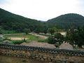 2007-Korea-Gyeongju-Yangdong Village-12.jpg