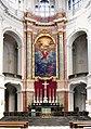 20070207020DR Dresden Hofkirche zum Altar.jpg