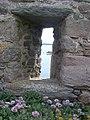 200707 Fort La Latte 69.JPG