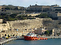 2007Valletta Harbour.JPG
