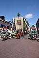 2007 Corpus Christi in Lowicz.jpg