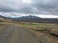 2008-05-16 13 01 11 Iceland-Gilsbakki.jpg