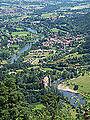 2008 - Lavoûte-sur-Loire.jpg