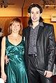 2008 GPF Banquet14.jpg