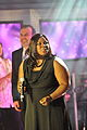 2008 Operation Rising Star (Reveal) - U.S. Army - FMWRC - Flickr - familymwr (80).jpg