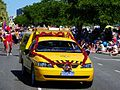 2008 RAC Channel Seven Christmas Pageant with the City of Perth (3088846086).jpg