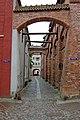 2008 Stralsund - Altstadt (16) (14895198213).jpg