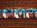 2009 Shri Shyam Bhajan Amritvarsha Hyderabad48.JPG