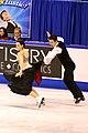 2009 Skate Canada Dance - Tessa VIRTUE - Scott MOIR - 3314a.jpg