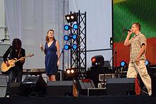 2009 m. Respublikos Prezidento-inauguracija 12 (Skamp).jpg