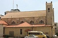 2010-08 Ramallah 56.jpg