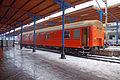 2010-12-szczecin-by-RalfR-25.jpg