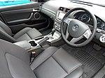 2010 Holden Calais (VE II MY11) sedan (2010-10-19).jpg